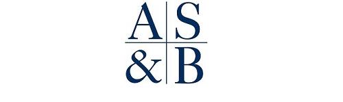 Arenius Schröder & Besterman Rekrytering och      Ledarutveckling AB logo
