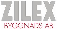 Zilex Byggnads AB logo