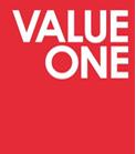 ValueOne AB logo