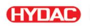Hydac AB logo