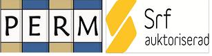 PERM Redovisning AB logo
