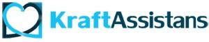 Kraft Assistans AB logo