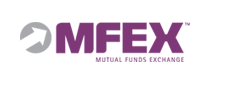 MFEX Mutual Funds Exchange AB logo