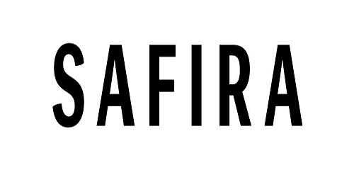 Fashionable Development Europe AB logo