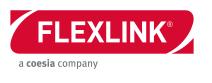 FlexLink AB logo