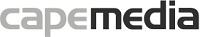 Cape Media Aktiebolag logo