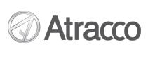 Atracco AB logo