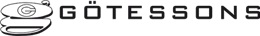 Götessons Industri Aktiebolag logo