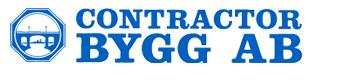 Contractor Bygg i Skellefteå AB logo