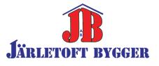 Aktiebolaget Järletoft Bygger logo