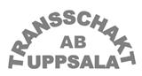 Transschakt i Uppsala AB logo