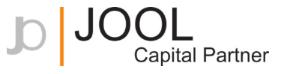 JOOL Capital Partner AB logo