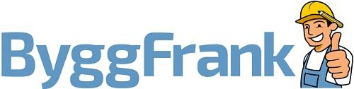 BF Projektkompetens AB logo