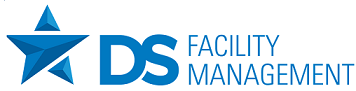 DS Facility Management AB logo