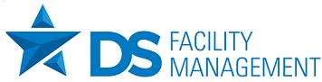 DS Facility Management AB logo