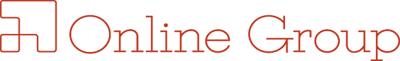 Binero Group AB (publ) logo