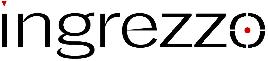 Ingrezzo AB logo