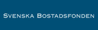 Svenska Bostadsfonden Management AB logo