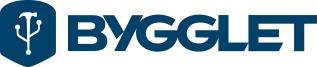 Bygglet AB logo