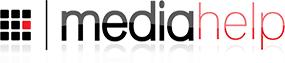 Mediahelp Sverige AB logo