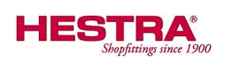 Hestra Inredningar Aktiebolag logo