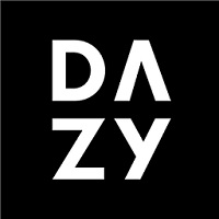 Dazy Digital AB logo