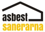 CMÅ Entreprenad AB logo