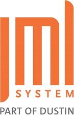 JML-System AB logo
