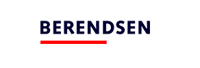 Berendsen Textil Service AB logo