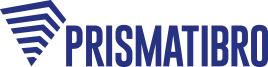 Prisma Teknik Aktiebolag logo