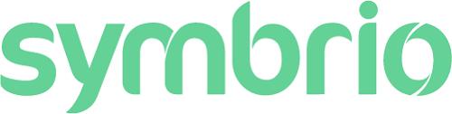 Symbrio AB logo
