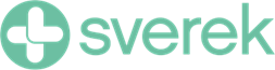 Sverek AB logo