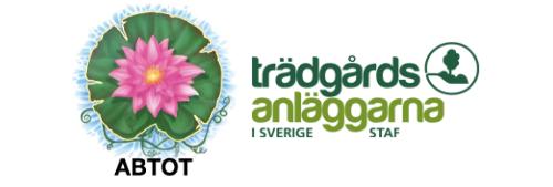 ABTOT Aktiebolag logo
