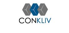 Conkliv AB logo