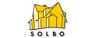 SOLBO EKONOMIKONSULTER AKTIEBOLAG logo