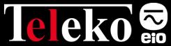 T. Holmstens Elektriska Kompanie AB logo