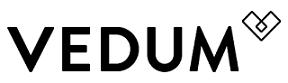 Vedum Kök och Bad Aktiebolag logo