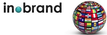 Inbrand AB logo