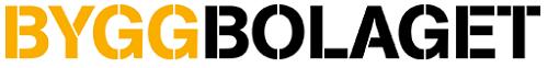 Byggbolaget i Vetlanda AB logo