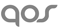 Quality of Service IT Sweden AB logo