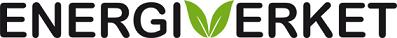 Energiverk 1 Mälardalen AB logo