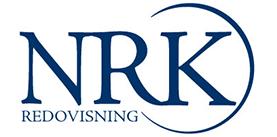Norrköpings Redovisningskonsult AB logo