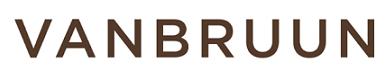 VANBRUUN AB logo