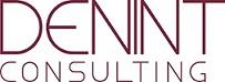 Denint Consulting AB logo