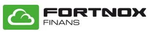 Fortnox Finans AB logo