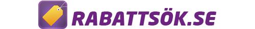 Fam Thomsson Media AB logo