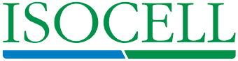 ISOCELL Sverige AB logo