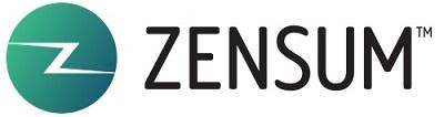 Zensum AB logo