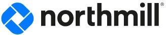 Northmill AB logo