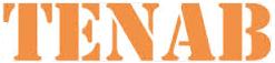 Terräng & Entreprenadrep i Norr AB logo